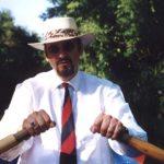 Guido Mina di Sospiro
